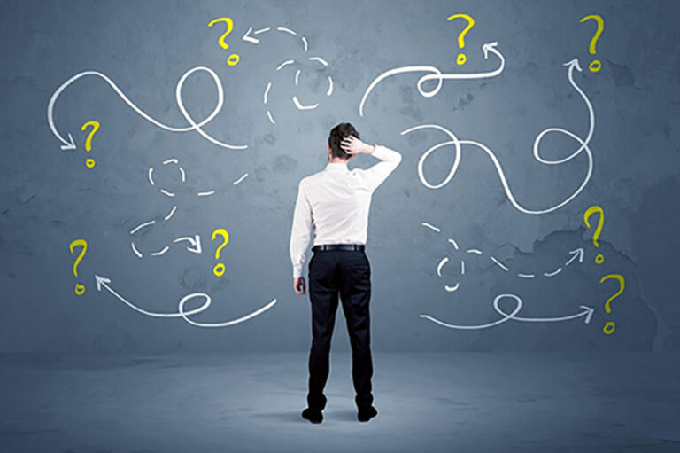 product-carrierequest Ascender The Working Life Company - Psychologen voor WerkVitaliteit