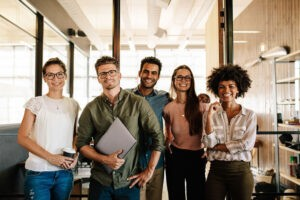 product-millenial Ascender The Working Life Company - Psychologen voor WerkVitaliteit