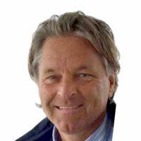 Godert Ascender The Working Life Company - Psychologen voor WerkVitaliteit