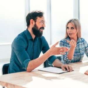Ascender The Working Life Company - Psychologen voor WerkVitaliteit