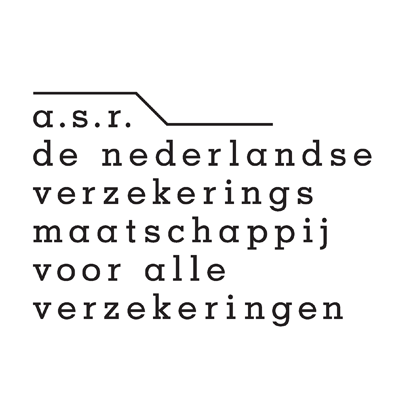 Logo ASR Ascender The Working Life Company - Psychologen voor WerkVitaliteit